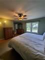 302 Meadowlake Rd - Photo 35