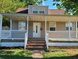 3202 Winchester Dr - Photo 1