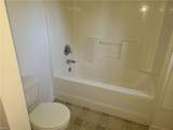 3202 Winchester Dr - Photo 10