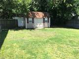 3202 Winchester Dr - Photo 12