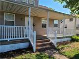 3202 Winchester Dr - Photo 2