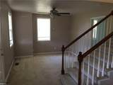 3202 Winchester Dr - Photo 4