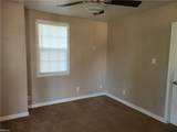 3202 Winchester Dr - Photo 7