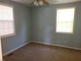 3202 Winchester Dr - Photo 8