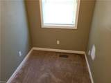 3202 Winchester Dr - Photo 9