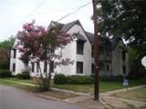 454 Florida Ave - Photo 1
