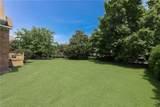 1712 Timber Ridge Ct - Photo 47