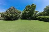 1712 Timber Ridge Ct - Photo 48