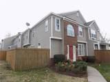 692 Windbrook Cir - Photo 1