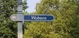 235 Woburn - Photo 2