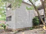 816 Colley Ave - Photo 13