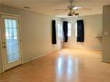 816 Colley Ave - Photo 4