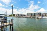 2008 Bay Island Quay - Photo 1