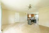 9025 Mill Swamp Rd - Photo 4