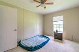9025 Mill Swamp Rd - Photo 5