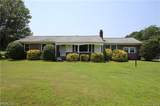 190 Peary Rd - Photo 1