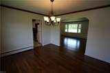 190 Peary Rd - Photo 10