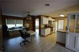 190 Peary Rd - Photo 11