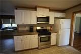 190 Peary Rd - Photo 12
