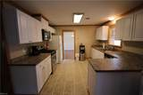 190 Peary Rd - Photo 13