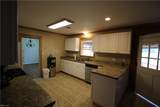 190 Peary Rd - Photo 14