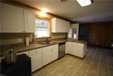 190 Peary Rd - Photo 15
