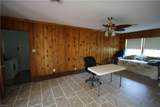 190 Peary Rd - Photo 16