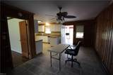 190 Peary Rd - Photo 17