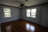 190 Peary Rd - Photo 18