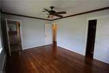 190 Peary Rd - Photo 19