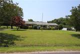 190 Peary Rd - Photo 2