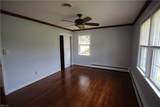190 Peary Rd - Photo 20