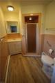 190 Peary Rd - Photo 22
