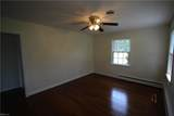 190 Peary Rd - Photo 23