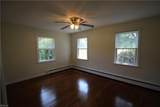 190 Peary Rd - Photo 24