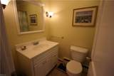 190 Peary Rd - Photo 25