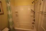 190 Peary Rd - Photo 26