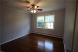 190 Peary Rd - Photo 27
