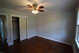 190 Peary Rd - Photo 28