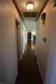 190 Peary Rd - Photo 29