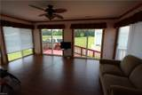 190 Peary Rd - Photo 30