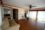 190 Peary Rd - Photo 31