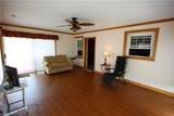 190 Peary Rd - Photo 32