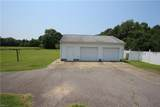 190 Peary Rd - Photo 36