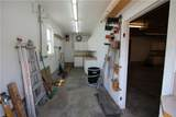 190 Peary Rd - Photo 37
