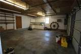 190 Peary Rd - Photo 38