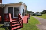 190 Peary Rd - Photo 4