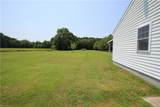 190 Peary Rd - Photo 41