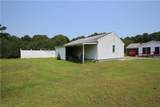 190 Peary Rd - Photo 42