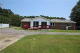 190 Peary Rd - Photo 43
